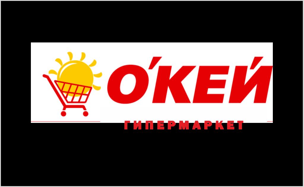 full_o-kej-1024x630.png