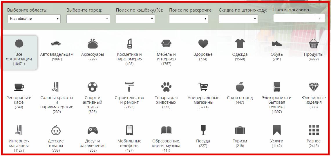 karta-magnit-partnery.png
