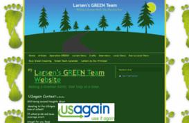 greenlancers.webs.com.png