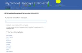 au.myschoolholidays.com.png