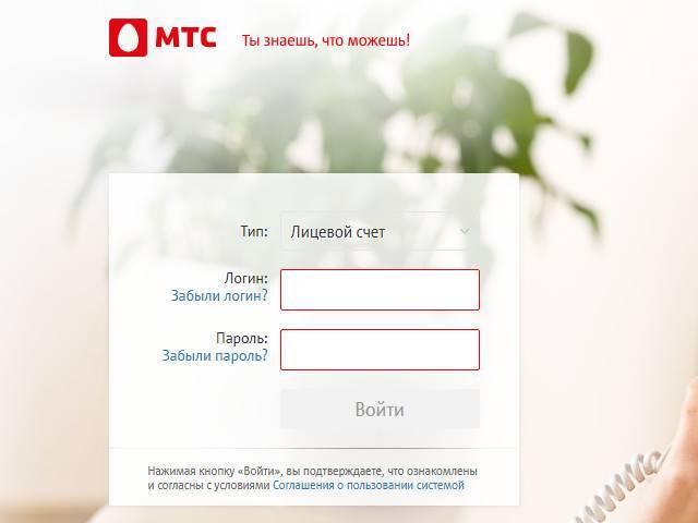 mtc-02.jpg