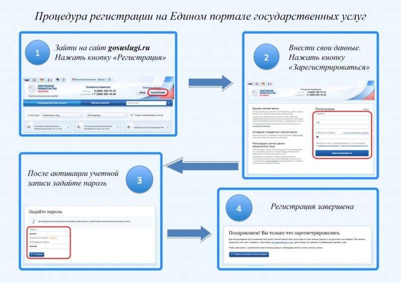 registratsiya-na-gosuslugah-800x565.jpg