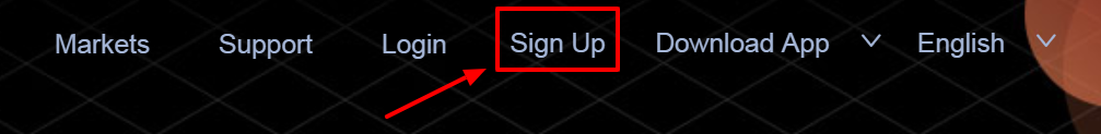 Sign-Up-1.png