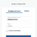 Stranitsa-vhoda-v-Gosuslugi-zapolnennaya-150x150.png