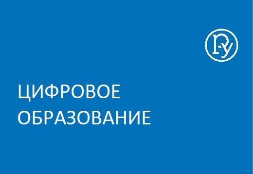 cb9a667e56ae72899117a85c90378ed9.jpg