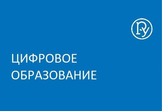 6174e138b19c67355c3881a560f04a15.jpg