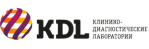 kdl.png