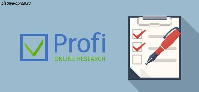profi-online-research.jpg