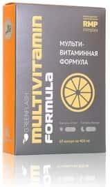 7-multivitamin-min.jpg
