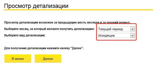 polnaya-detalizatsiya.png