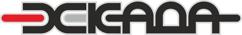 logo-200-826x122.png
