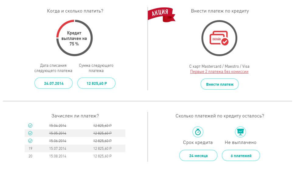oplatit-kredit-home-credit-v-lichnom-kabinete.png