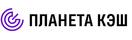Planeta_Cash-logotype.45e76cc56fefea57cb50b2ca276d2641.png