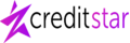 creditstar-logo.45e76cc56fefea57cb50b2ca276d2641.png