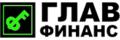 glavfinance-logo.08a96d2336748348a75411543342d2e4.png