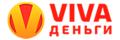 viva_logo.45e76cc56fefea57cb50b2ca276d2641.png