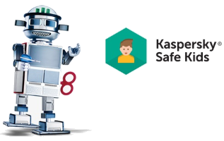 safe_317x200_0.png