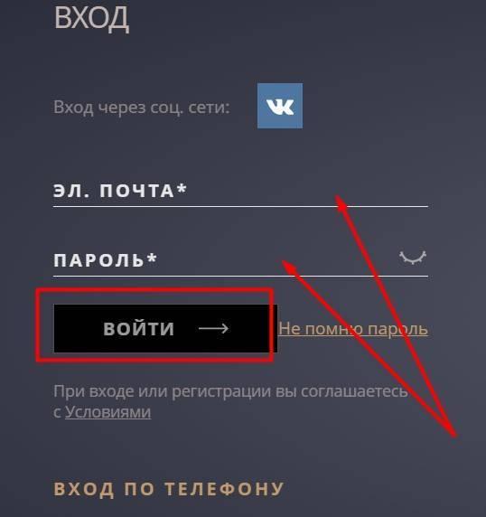 lk-4.jpg