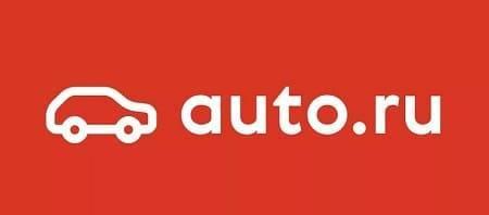 auto-ru.jpg
