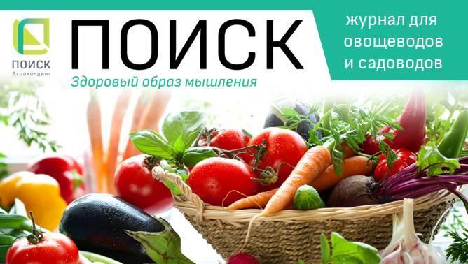 103_1548677064.jpg