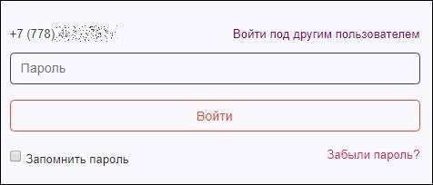 detalizacziya-zvonkov-aktiv3.jpg
