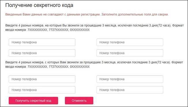detalizacziya-zvonkov-aktiv6.jpg
