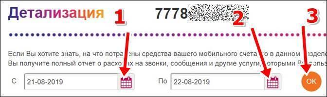 detalizacziya-zvonkov-aktiv7.jpg