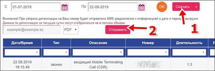 detalizacziya-zvonkov-aktiv8.jpg