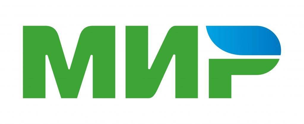 mg12-min.jpg