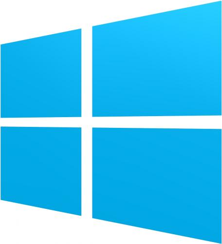 Windows-2012.png