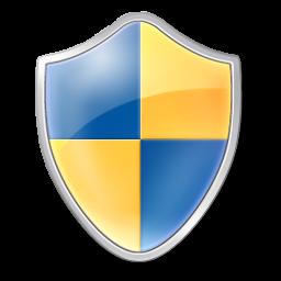 uac-shield.png