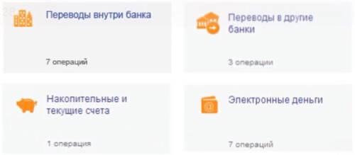 Lichnyy_kabinet_Promsvyazbanka_6.jpg