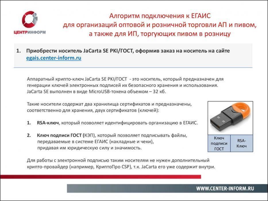 tsentrinform-egais-ofitsialnyiy-sayt-elektronnoy-otchetnosti-03.jpg