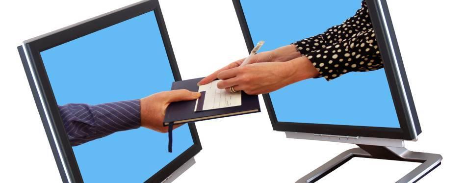 yep---registraciya-lichnogo-kabineta-nalogoplatelshika.jpg