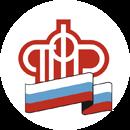 cat-logo-pfr.png
