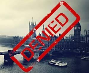 visa-refused.jpg
