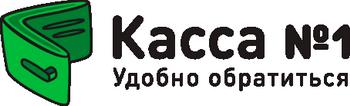 Kassa1-logo.png