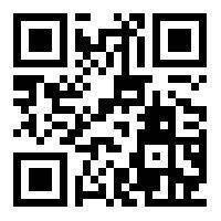 qr-kod-telegram-chat-bot.jpg