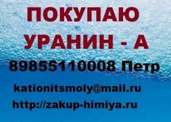 1538398742601.jpg