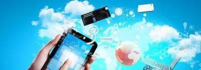 mobile-internet.jpg