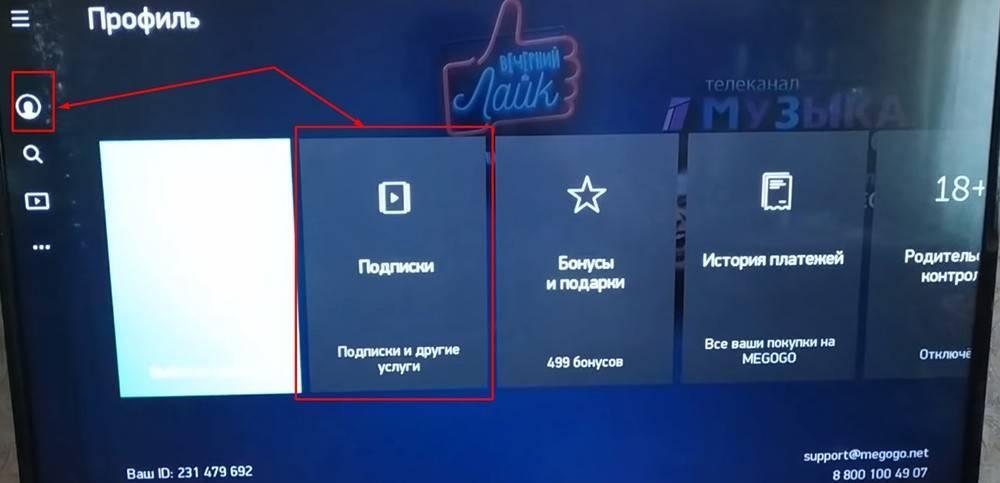 kak-otklyuchit-podpisku-megogo-na-televizore.jpg