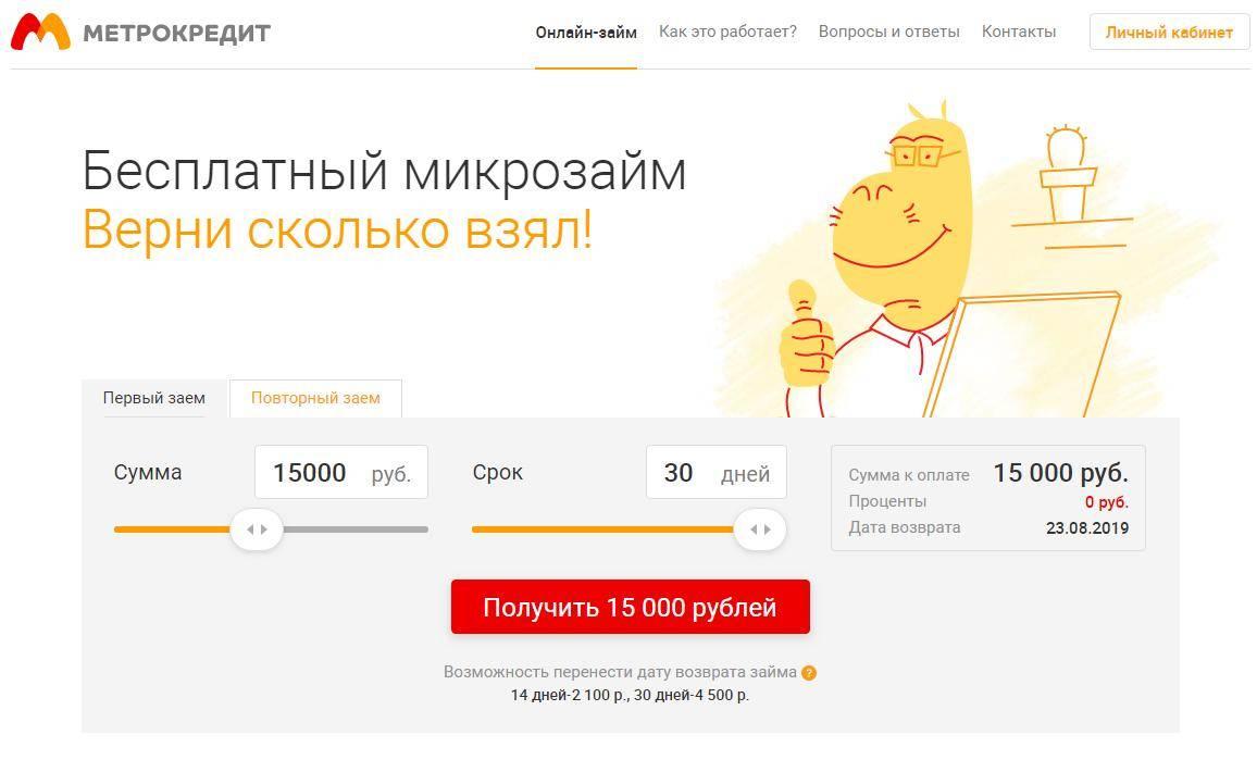 lichnyj-kabinet-metrokredit%20%282%29.png