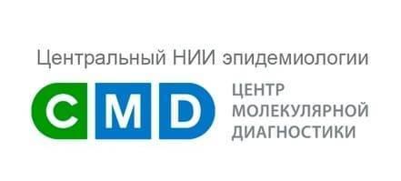cmd-online.jpg