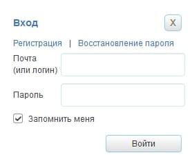 cmd-online2.jpg