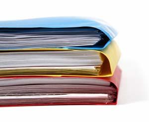 visa-documentation.jpg