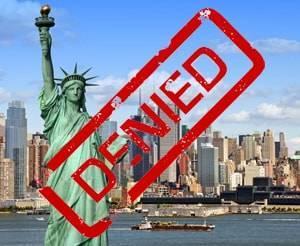 usa-visa-after-refusal.jpg