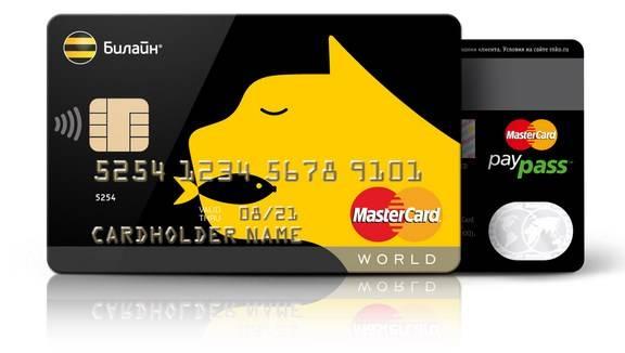 beeline-card-paypass.jpg