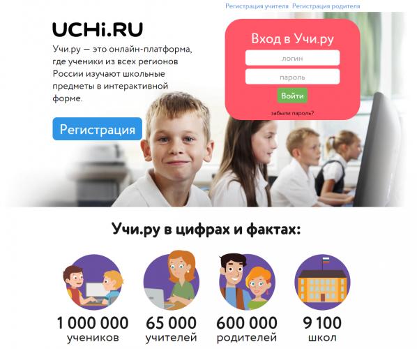 lichnyj-kabinet-uchiru2.png