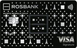 premialnaya-kreditnaya-ka.jpg