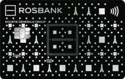 mastercard-world-black-ed.jpg